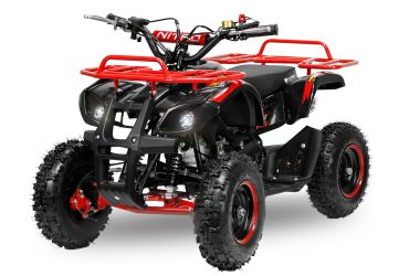 OFERTA:ATV Torino 49 CC Livrare 24/48h import GERMANIA 2021